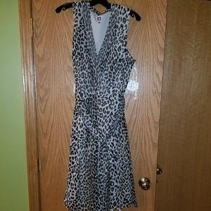 Dress by Anne Klein